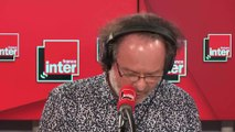 """Philippe Askenazy, économiste : """"Le propriétarisme, une domination de la propriété dans le capitalisme actuel"""""""