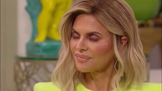 The Real Housewives of Beverly Hills - S09E24 - Reunion (Part 3) - July 30, 2019 || The Real Housewives of Beverly Hills (07/30/2019)