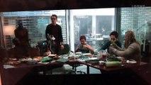 Avengers Endgame : découvrez 6 scènes coupées exclusives !