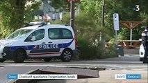 Affaire Steve : l'exécutif rejette la faute sur la mairie de Nantes
