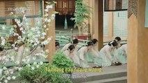 Truyền Thuyết Phượng Hoàng Tập 4 - HTV7 Lồng Tiếng - Phim Trung Quốc - phim truyen thuyet phuong hoang tap 5 - phim phuong dich tap 4 - phim truyen thuyet phuong hoang tap 4