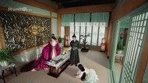 Truyền Thuyết Phượng Hoàng Tập 5 - HTV7 Lồng Tiếng - Phim Trung Quốc - phim truyen thuyet phuong hoang tap 6 - phim phuong dich tap 5 - phim truyen thuyet phuong hoang tap 5