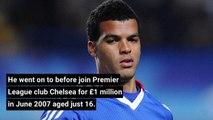 Football_Player_Profile__Jacob_Mellis