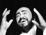 Pavarotti: Trailer HD VO st FR/NL
