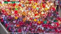 Resumen Chivas 2 - 0 Tigres _ Liga MX - J2 _ TUDN México
