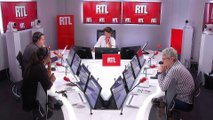 Les infos de 12h30 - Air France : les pilotes donnent leur feu vert à l'essor de Transavia