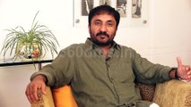 Anand Kumar Reveals His Life After Success of Biographical movie Super 30