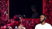 Taemin | Famous Album - video dailymotion