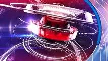 SCOOP TV CH-16 JOURNAL 30 JUILLET 2019