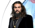 Jason Momoa to Produce and Star in Netflix's 'Sweet Girl'