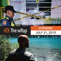 Duterte lifts suspension of PCSO lotto operations | Evening wRap