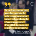 Le couple de la semaine : François Hollande et Julie Gayet