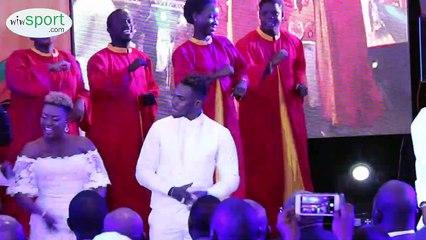 _Hymne_de_l'afrobasket_senegal_2019_avec_awadi_pama  idrissa diop clayton_hamilton_etc