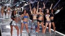 Victoria's Secret : Pourquoi il n'y aura pas de défilé en 2019