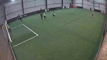 Equipe 1 Vs Equipe 2 - 31/07/19 15:26 - Loisir Champigny (LeFive) - Champigny (LeFive) Soccer Park