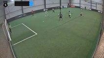 Equipe 1 Vs Equipe 2 - 31/07/19 15:27 - Loisir Champigny (LeFive) - Champigny (LeFive) Soccer Park
