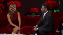 Hannah Brown Makes Her Prediction For Next Bachelor