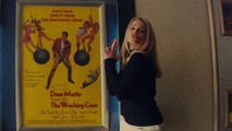 Once Upon A Time In Hollywood: Bold (German Spot)