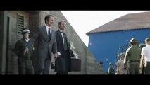 Avengers : Endgame - Scène coupée Tony et Howard Stark VO