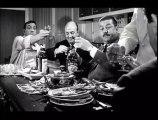 Les Tontons flingueurs -  Lino Ventura, Bernard Blier, Francis Blanche - 1963