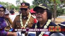 """Dialog - Jakarta """"Juara Dunia"""" Polusi Udara, BMKG: Tidak Bisa Menjustifikasi Begitu Saja"""