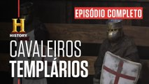EPISÓDIO COMPLETO | KNIGHT FIGHT | Cavaleiros Templários | HISTORY