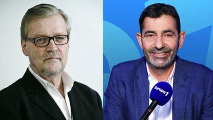 François Soudan sur Europe1 : « Le Maroc s'est modernisé sur tous les points »