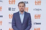 Leonardo DiCaprio's girlfriend Camila Morrone hits back at critics of age gap