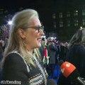 La triste historia de amor que vivió Meryl Streep y John Cazale