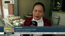 teleSUR Noticias: Venezuela reconoce solidaridad de activistas de EE.U