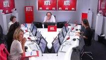 Le journal RTL de 18h du 31 juillet 2019