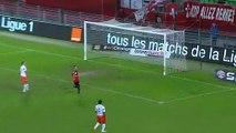 15/02/14 : Ola Toivonen (65') : Rennes - Montpellier (2-2)