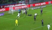 23/11/13 : Jean-Armel Kana-Biyik (63') : Rennes - Bordeaux (1-1)