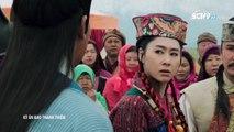 Kỳ Án Bao Thanh Thiên Tập 1 - SCTV9 Lồng Tiếng - Phim Trung Quốc - phim ky an bao thanh thien tap 2 - phim ky an bao thanh thien tap 1