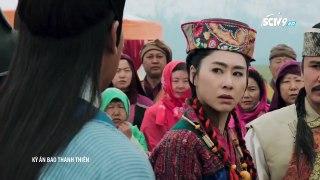 Ky An Bao Thanh Thien Tap 1 SCTV9 Long Tieng Phim Trung Quoc
