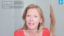 PMA : « Retour aux bâtards », que veut dire la vidéo de la Manif pour tous  ?
