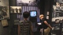 Varsovia se prepara para conmemorar el 75 aniversario de su levantamiento contra los nazis