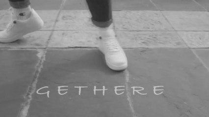 Joevasca - Get Here - (Video Music)