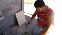Se construyen en España las primeras casas de plástico reciclado de Europa