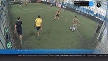 Equipe 1 Vs Equipe 2 - 31/07/19 18:40 - Loisir Créteil (LeFive) - Créteil (LeFive) Soccer Park
