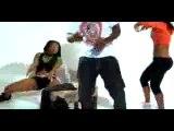 Bling Dawg, Busy Signal,   Sean Paul - Hot Winter Medley
