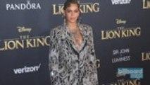 Beyoncé Scores Seventh No. 1 Album on Top R&B/Hip-Hop Albums Chart | Billboard News