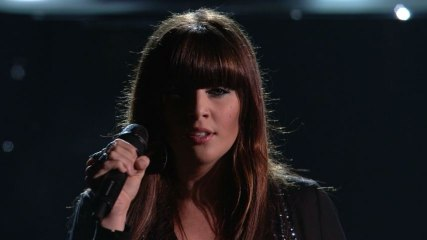 Lady Antebellum - If You Don't Know Me By Now / American Honey / Need You Now