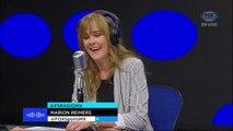 FS Radio: Marchesín, el tema de las mesas de expertos