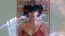 Linda Ronstadt The Sound of My Voice Documentary movie