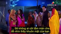 Đôi Cánh Tự Do Tập 598 - Phim Ấn Độ Lồng Tiếng - Phim Doi Canh Tu Do Tap 598