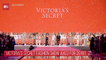 Supermodel Shanina Shaik Says No To 2019 Victoria's Secret Fashion Show