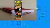 Full version  Fly Guy Presents: Monster Trucks (Scholastic Reader, Level 2)  For Kindle