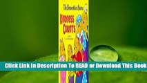 Online The Berenstain Bears: Kindness Counts  For Trial
