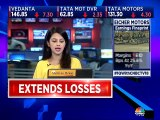 Here are some investing picks from stock analyst Ashwani Gujral & Rahul Mohindar